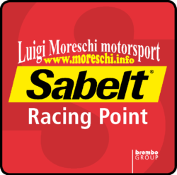 Sabelt Racing Point lmm 1024x1017_2