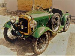 austin-seven-1928