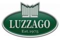 MARCHIO LUZZAGO-6  - Copia