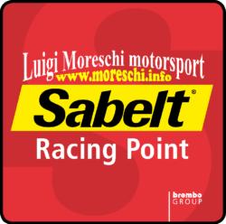Sabelt Racing Point lmm 1024x1017_2