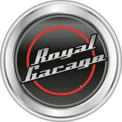 royal  logo piccolo
