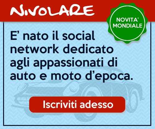 nivolare.com